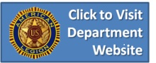 Department Website