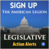 Action                                         E-List Signup