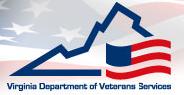 DVS Legislation Site
